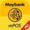 Maybank mPOS HD