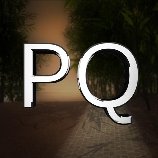 PeaceQuest