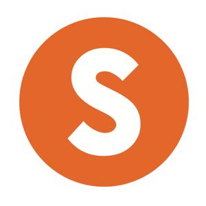 Job Search - Snagajob Business app