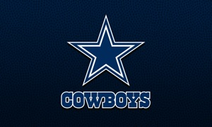 Cowboys Now