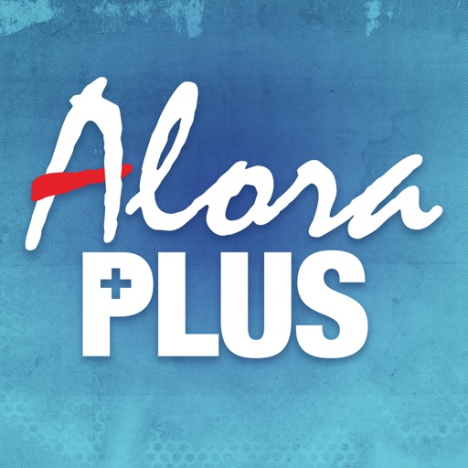 Alora Plus By Alora Healthcare Systems Llc