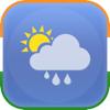 India Weather Forecast And Updates