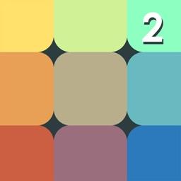 Blendoku 2