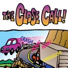 The Close Call - A Cartoon Story icon