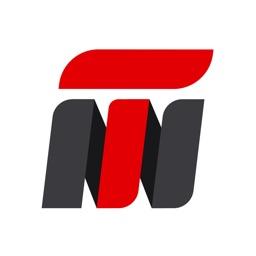 TriMind Athlete - app for Triathlon