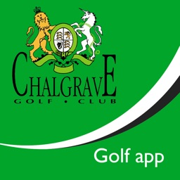 Chalgrave Manor Golf Club - Buggy