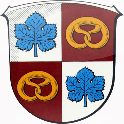 KV 04 Nieder-Ramstadt e.V.
