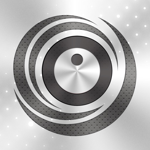 DJUCED App