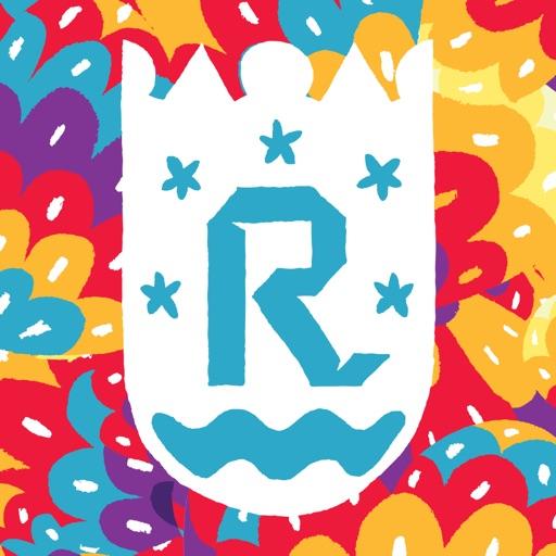 Ruisrock 2017