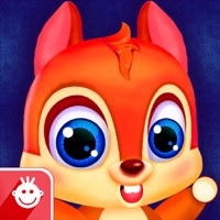 Codes for My Chipmunk : Baby Pet Daycare Hack