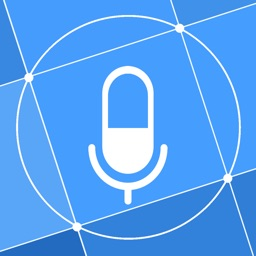 Voice Translate - Voice & Speak Translator