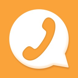 快手电话-快捷拨号能通话录音的网络电话