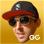 Finargot - Официальное Приложение YouTube Блогера