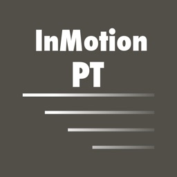 InMotion Remote Physical Therapy