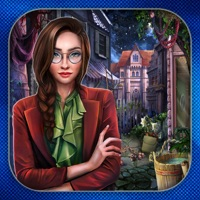 Codes for Hidden Objects Of A Echoes Of Prehistory Hack