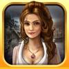 Golden Trails 2: Hidden Object Adventure - iPadアプリ