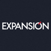 Revista Expansión