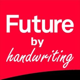 Personality Analysis by Handwriting & Signature
