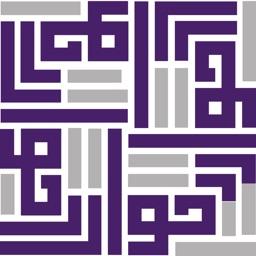 Mawared Qatar