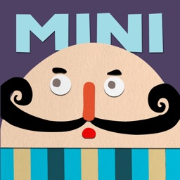 Tachin mini