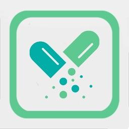 Algostudio's Drug Guide