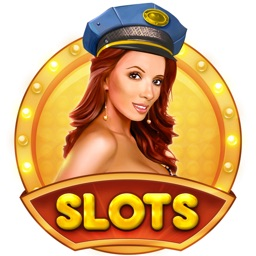 Postman Slots: Slot Machine Game - Jackpot!