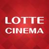 Lotte Cinema Vietnam