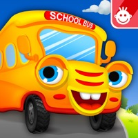Codes for School Bus Conductor : Unblock Traffic Hack