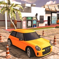 Codes for Driving School - Car Parking and Driving Hack