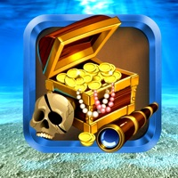 Codes for Silverbeard: Pirate Ship Game in Caribbean Islands Hack