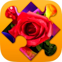 Codes for Flowers Jigsaw Puzzles 2017 Hack