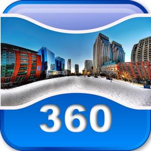 Panorama 360 Camera ipuçları, hileleri ve kullanıcı yorumları