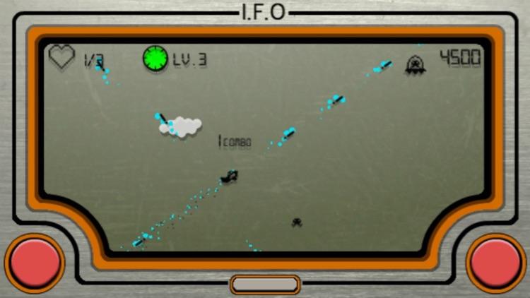 I.F.O screenshot-4