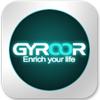gyroor