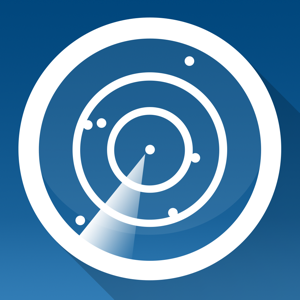 Flightradar24   Flight Tracker app