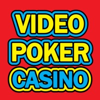 Codes for Video Poker Casino - Vegas Games Hack