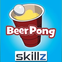 Codes for Beer Pong Game Hack