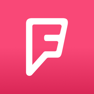 Foursquare City Guide: Restaurants & Bars Nearby Food & Drink app