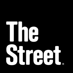 TheStreet – Investing and Financial News