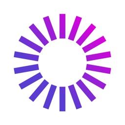 Touch Bank - вклады, кредиты, платежи и переводы