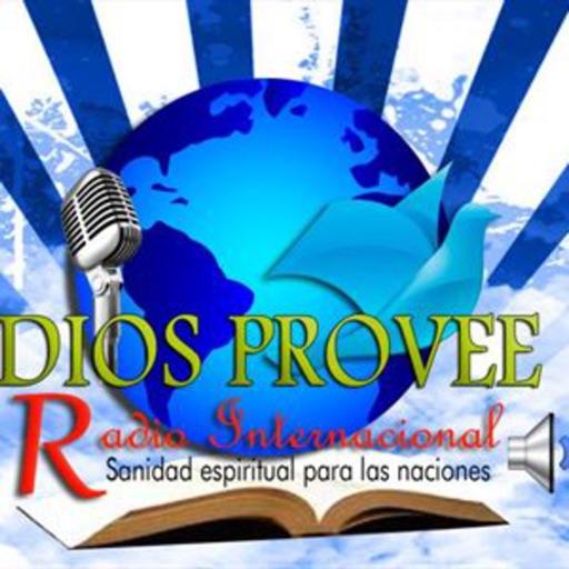 Dios Provee Radio