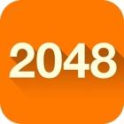 Classic Game 2048 icon
