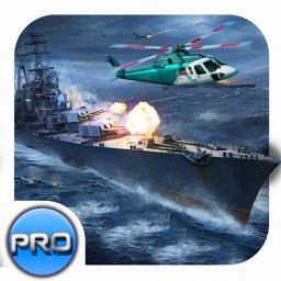 Speedy Airstrike War Cold Batlle
