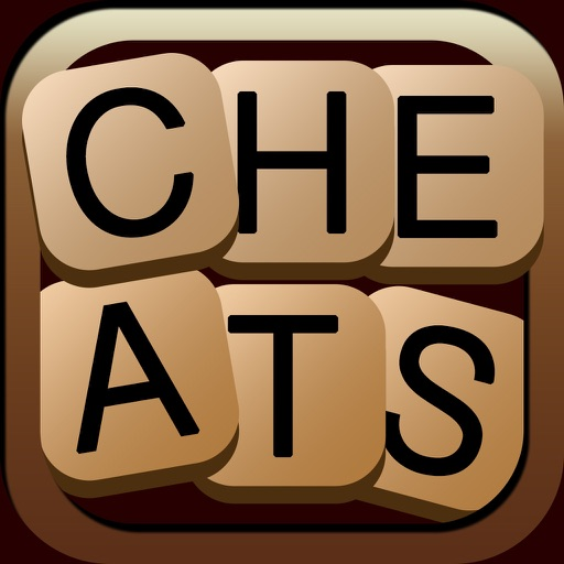 Cheats for Word Connect ¤ All Answers & Solutions iOS App