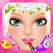 Wedding Salon - Girls Makeup, Dressup and Makeover
