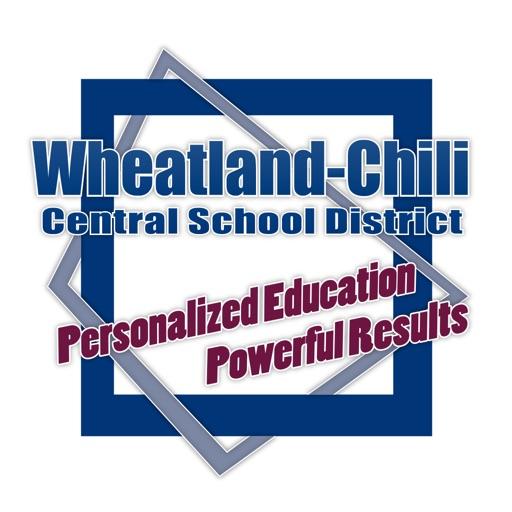 Wheatland-Chili Schools