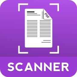 Document Scanner for Pdf & Receipt scan
