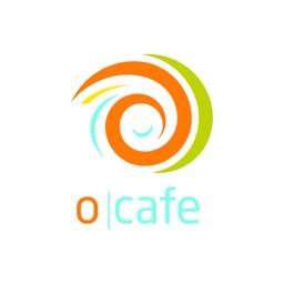 O Cafe