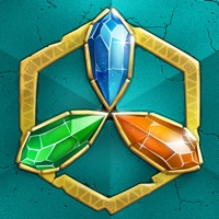 Codes for Crystalux.New Discovery-logic puzzle & time killer Hack
