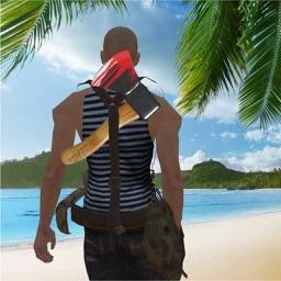 Survival Island:Last Hope 3D